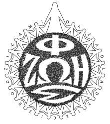 cropped-odzr-logo_klein.png